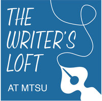 The Writer's Loft at MTSU