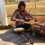 kelsey_fiddle_tg2012sq160