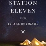 BookStationEleven